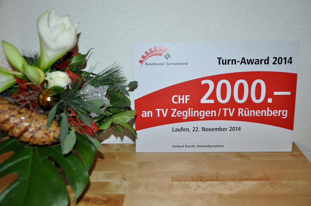 Turn-Award-2014-Sieger